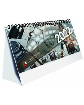 Strojársky kalendár 2022