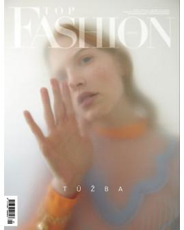 Top Fashion jar 2021